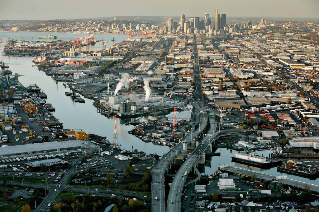 duwamish_seattle_habitat_restoration_urban_waterfront_contamination